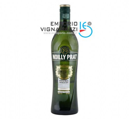 Foto Aperitivo Frances Noilly Prat 750ml