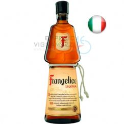 Foto Licor Frangelico 700ml