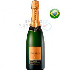 Foto Espumante Chandon Brut Reserve 750ml