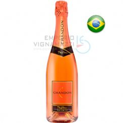 Foto Espumante Chandon Passion 750ml