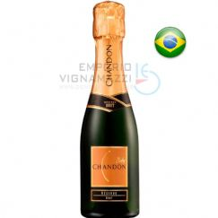 Foto Espumante Chandon Baby Brut 187ml