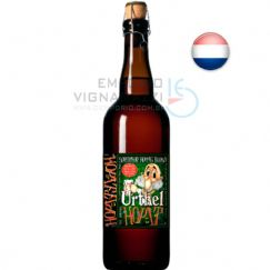 Foto Cerveja  Urthel Hop-it 750ml
