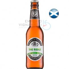 Foto Cerveja Harviestoun The Ridge 330ml