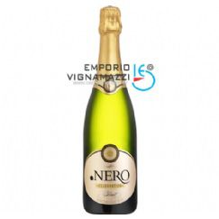 Foto Espumante Nacional Ponto Nero Celebration Brut 750ml