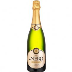 Foto Espumante Ponto Nero Celebration Brut 750ml