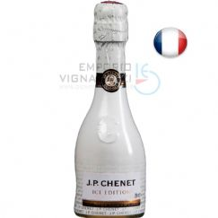 Foto Espumante J. P. Chenet Ice Branco 200ml