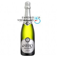 Foto Espumante Ponto Nero Celebration Moscatel 750ml