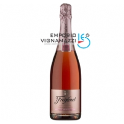 Foto Cava Freixenet Cordon Rose 750ml