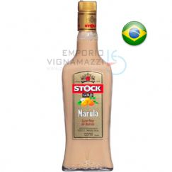 Foto Licor Stock Marula 720ml