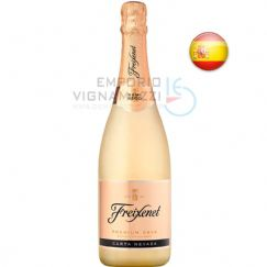 Foto Cava Freixenet Carta Nevada 750ml