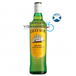 Foto Whisky Cutty Sark 8 Anos 1L