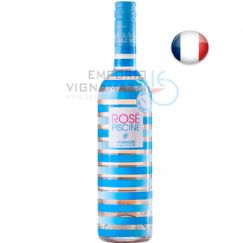 Foto Vinho Rose Piscine Vinovalie 750ml