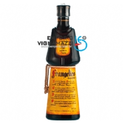Foto Licor Italiano Frangelico 50ml
