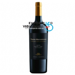 Foto Vinho Nieto Senetiner Blend Collection 750ml