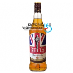 Foto Whisky Bell's Original 700ml