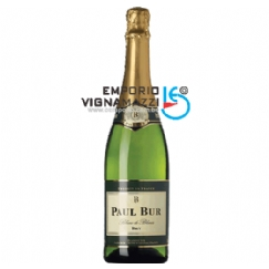 Foto Espumante Veuve Paul Bur Brut 750ml
