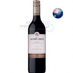 Foto Vinho Jacobs Creek Cabernet Sauvignon 750ml