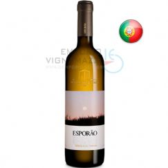 Foto Vinho Esporão Private Selection 750ml