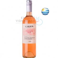 Foto Vinho Garzon Estate Pinot Noir Rose 750ml