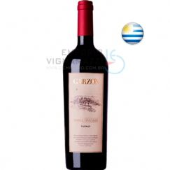 Foto Vinho Garzon Single Vineyard Tannat 750ml