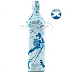 Foto Whisky Johnnie Walker Game Of Thrones 750ml - EDIÇÃO LIMITADA