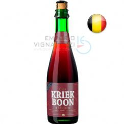 Foto Cerveja Kriek Boon Oude à l'ancienne 375ml