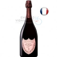 Foto Champagne Don Perignon Rose 750ml