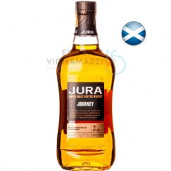 Foto Whisky Jura Journey 700ml