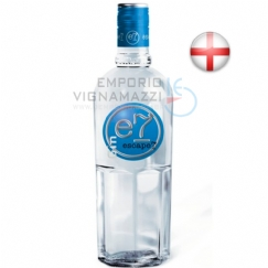 Foto Gin Escape7 750ml