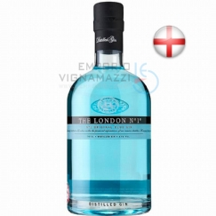 Foto Gin London Nº1 700ml