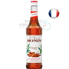 Foto Xarope Monin Canela 700ml