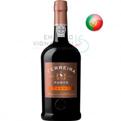 Foto Vinho do Porto Ferreira Tawny 750ml