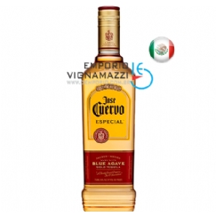 Foto Tequila Jose Cuervo Especial Ouro 750ml