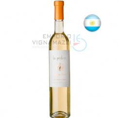 Foto Vinho Las Perdices Viognier 750ml