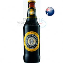 Foto Cerveja Coopers Best Extra Stout 375ml