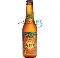 Foto Cerveja Nacional Amazon Beer Witbier Tapereba 355ml
