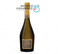Foto Champagne Francesa Cattier Brut Antique Premier Cru 750ml