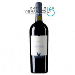 Foto Vinho Italiano Cellaro Micina  750ml