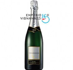 Foto Espumante Chandon Demi Sec 750ml