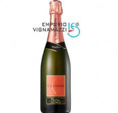 Foto Espumante Nacional Chandon Passion 750ml