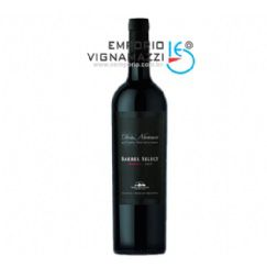 Foto Vinho Argetino Don Nicanor Barrel Select Malbec 750ml