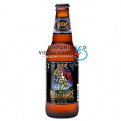 Foto Cerveja Americana Founders Mosaic Promise 355ml