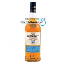 Foto Whisky Glenlivet Founders Reserve 750ml