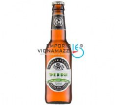 Foto Cerveja Escocesa Harviestoun The Ridge 330ml