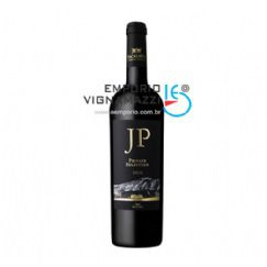 Foto Vinho Português JP Private Selection 750ML