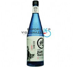 Foto Sake Nacional Jun Daiti 670ml