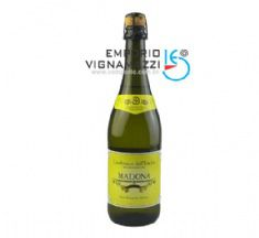 Foto Lambrusco Italiano Madona Branco 750ml