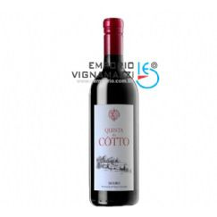 Foto Vinho Português Quinta do Côtto Douro 750ml