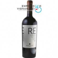 Foto Vinho Chileno  Bodegas RE Cabergnan 750ml