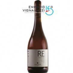 Foto Vinho Chileno Bodegas RE Chardonnoir 750ml